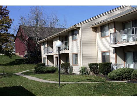 aspen hill apartments rentals harrisburg pa