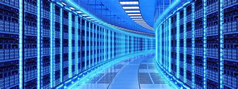 overview  traditional data center outsourcing service