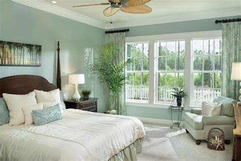 seafoam green walls bedroom what bedroom colors are best green bedroom colors
