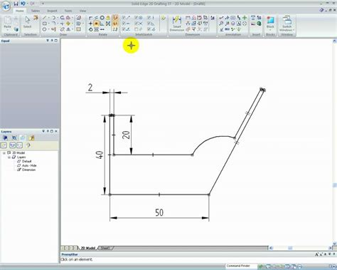 pattern sketch solid edge here is our top 8 of the best software for laser cutting