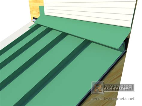 how to install a metal roof on a house how to install metal roofing panels 66 with how to install metal roofing panels