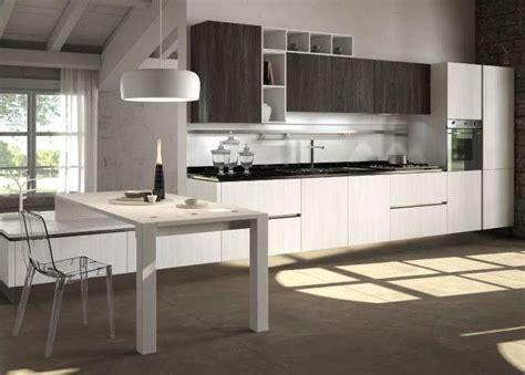 foto cucine moderne bianche cucine bianche foto 23 40 design mag