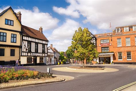 norwich  guide   historic city full  discovery