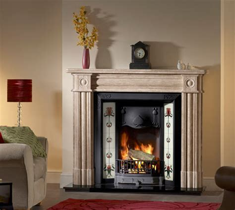 classic fireplaces 171 fireplace solutions