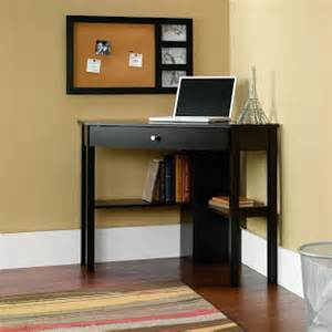 Corner Desk For Small Areas Small Corner Computer Desk