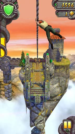 temple run 2 android apps temple run 2 android app now available on play 9to5google