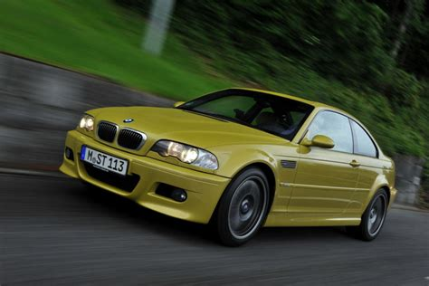 how much is a bmw worth how much is this 2003 e46 bmw m3 smg worth to you