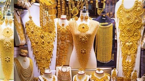 online fashion boutique fashion trends handmade gifts latest bridal gold jewellery designs dubai gold