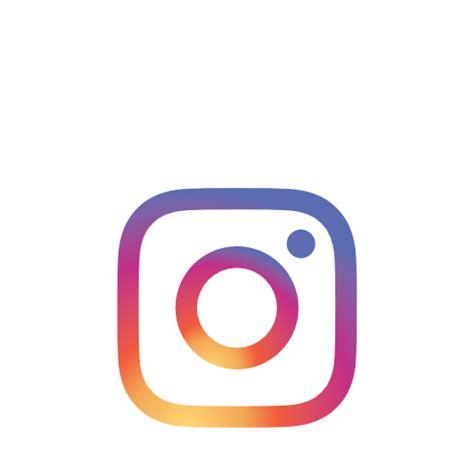 Format Gambar Instagram | instagram warna ikon gratis dari social signature icons