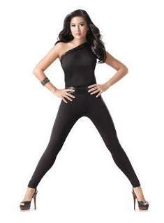 Pelangsingan Bodyline kesehatan tubuh langsing