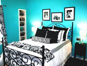 Teal Bedroom Ideas by Top Bedroom Ideas Look 13 For Teenagers