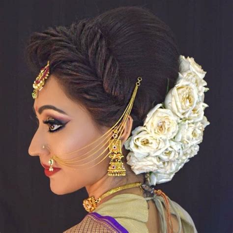 how to do indianpakistani bridal braid hairstyle for 262 best bridal hair for indian pakistani brides images on
