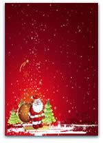 Santa Letter Software   Create Personalised Letters from