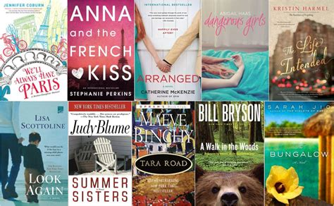 Richard And Judy Summer Reads My Best Friends By Dorothy Koomson by Grab The Umbrella Drink And A Book Best Reads 2015