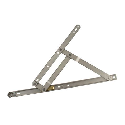 awning window parts gerkin windows doors 5100 awning aluminum window