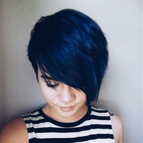 50 Spectacular Pixie Cut Suggestions   Hair Motive Hair Motive