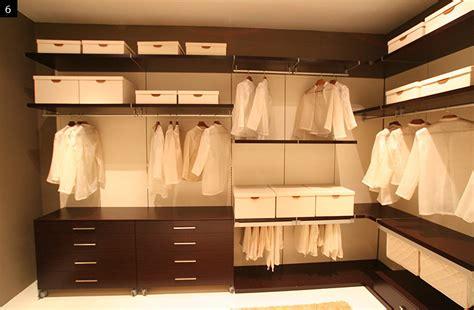 Wardrobe Elegance by Bedroom Elegance Walk In Wardrobes