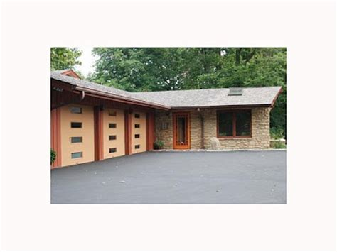 mid century modern homes for sale memphis mid century modern homes for sale real estate mid