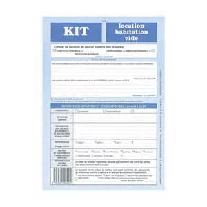 modele bail meuble pdf document