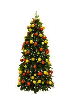 weihnachtsbaum bild kostenlos christbaum kostenlose bilder auf pixabay