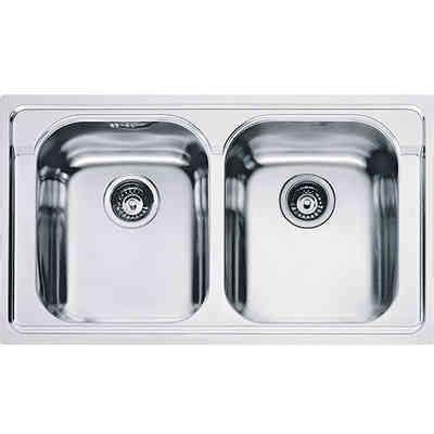 lavello dekor lavello cucina offerte e vendita lavelli da cucina