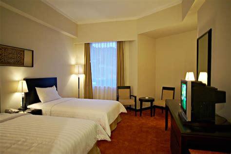 Kamar Hotel Swiss Bell Jayapura swiss belhotel papua di jayapura 1001malam