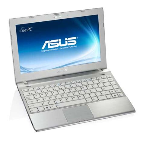 Laptop Asus Prosesor Amd asus eee pc 1225b 11 6 laptop with amd apus unveiled laptoping windows laptop tablet pc