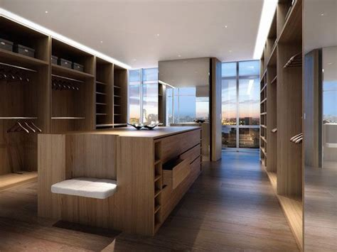 Small Bathroom Ideas Australia 1000 images about closet on pinterest walking closet
