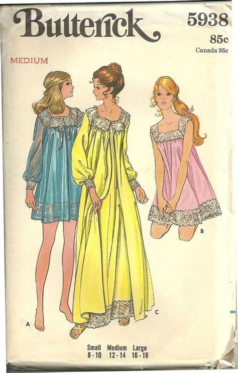 vintage undergarments pattern 115 best amazing vintage lingerie patterns images on