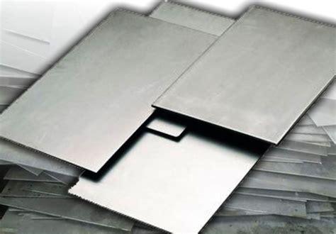 Plat Besi by Memanfaatkan Plat Besi Hitam Eser Yang Menguntungkan
