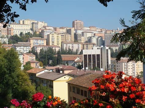 d italia potenza potenza citt 224 capoluogo basilicata turistica