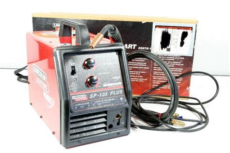 lincoln 135 mig lincoln 135 mig welder 28 images lincoln electric pro