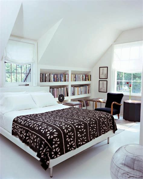 Dormer Bedroom Designs Best 25 Dormer Bedroom Ideas On
