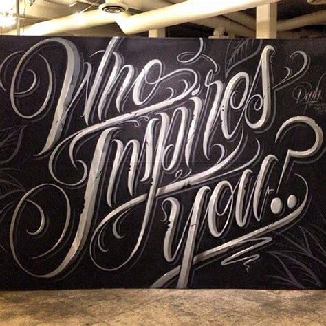 urban tattoo lettering 265 best graffiti urban art images on pinterest street