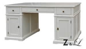 whitewash meubelen
