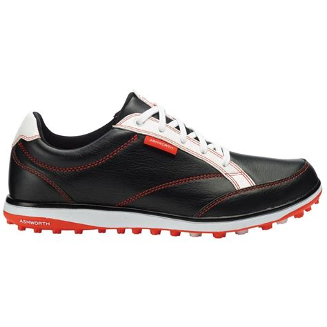 ashworth golf shoes 50 ashworth womens cardiff adc spikeless