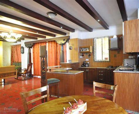 chettinad house interiors open kitchen design jyothika baleri28 kitchen pinterest kitchen design open kitchens and