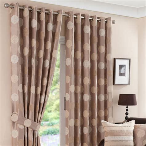 Modern Curtains Ideas Decor Modern Furniture Luxury Modern Windows Curtains Design 2011 Collection