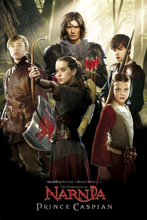 narnia film franchise list of synonyms and antonyms of the word narnia films