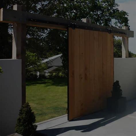 exterior doors nz doors nz view products quot quot sc quot 1 quot st quot quot cs for doors