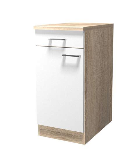 tiefe arbeitsplatten küche unterschrank k 252 che 40 cm breit bestseller shop f 252 r m 246 bel