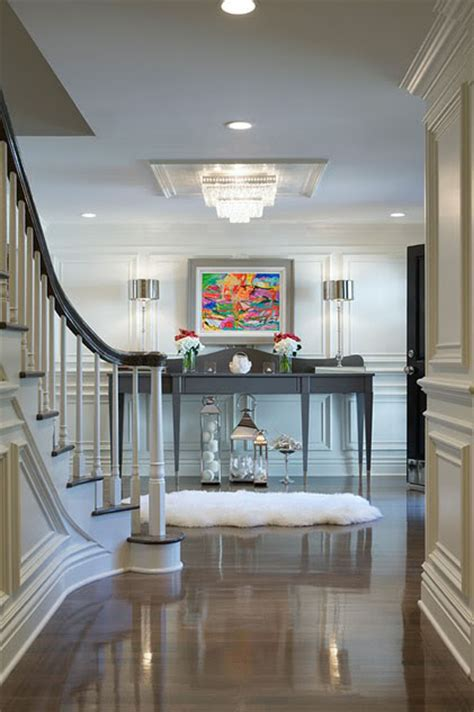 kimberly design home decor picture of hallway design ideas