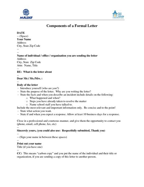 template for introducing yourself image result for template letter to introduce yourself