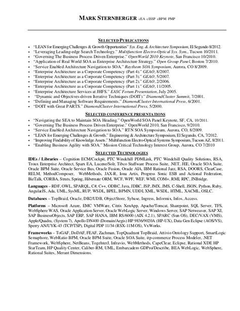 wcf resume sle help with algebra homework