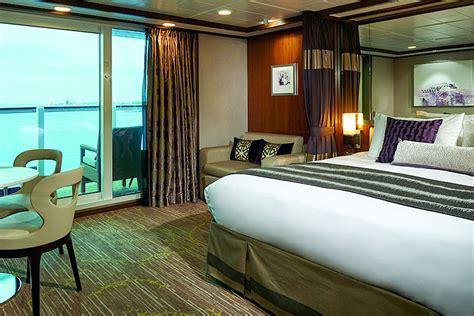 norwegian pearl 2 bedroom family suite norwegian pearl walker stalker cruise