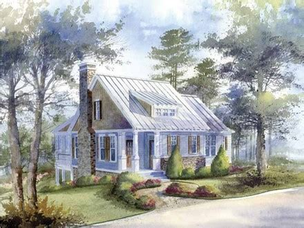 southern living house plans cottage of the year french cottage house plans southern cottage house plans porches eplans cottage house plan