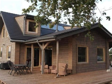 wooden house exterior design 20 incredibly beautiful wooden house designs