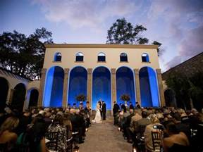 wedding venues houston slideshow houston s 10 best wedding venues these most spots put the country clubs and