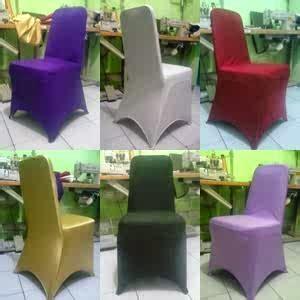 Jual Kursi Futura Makassar jual sarung kursi sarung kursi futura tenda cover meja