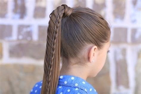 how to make beautiful hairstyles at home on dailymotion 20 beautiful braid hairstyle diy tutorials you can make